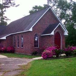 St. Augustine's (Baton Rouge)