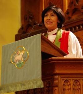 Bishop Delgado 2