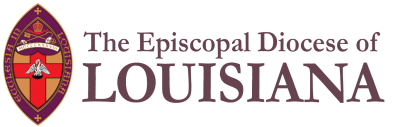 The Episcopal Diocese of Louisiana