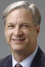 Drew Broach (Elected)