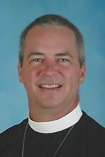 The Rev. John Sloan Miller (Elected)
