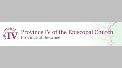 Statement from the Province IV Bishops of The Episcopal Church