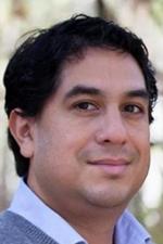 Alfonso Eenesto Martinez (Elected)