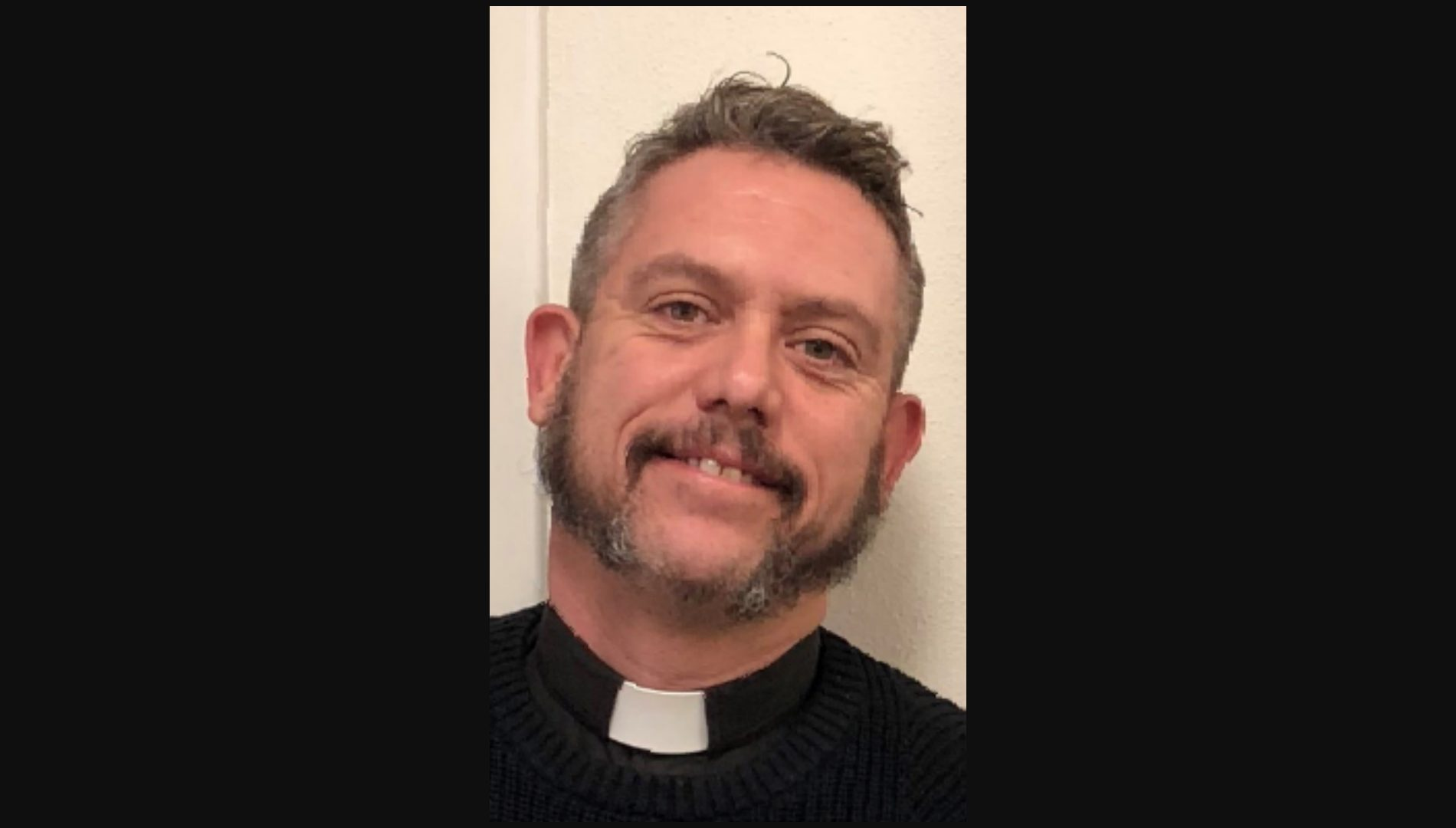 The Rev. David P. Casey, O.P. Called as Priest-in-Charge of Church of the Annunciation and Mount Olivet